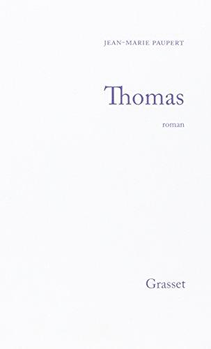 9782246850182: Thomas