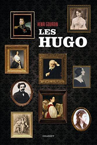 HUGO (LES): GOURDIN HENRI