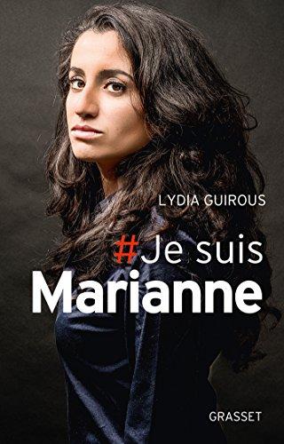9782246859611: # Je suis Marianne (Documents Français)