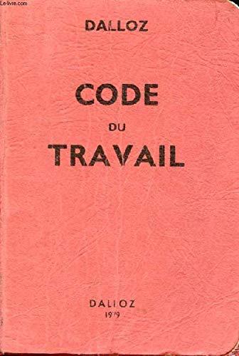 Histoire des institutions publiques et des faits: Pierre-Clement Timbal