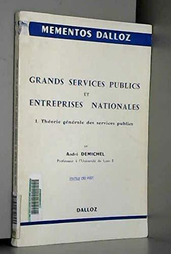 9782247001927: Science administrative: Administration publique (Précis Dalloz. Science politique) (French Edition)