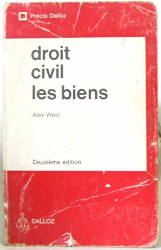 9782247003594: Code rural: Code forestier (Petits codes Dalloz) (French Edition)