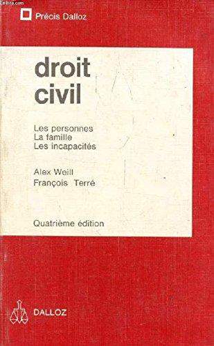 Lexique DES Termes Juridiques (Precis Dalloz : Guillen
