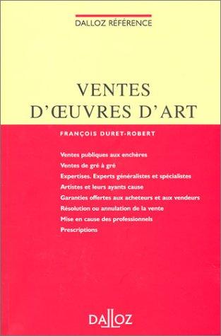 9782247033713: Ventes d'oeuvres d'art