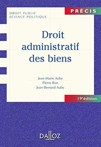 9782247047598: Droit Administratif