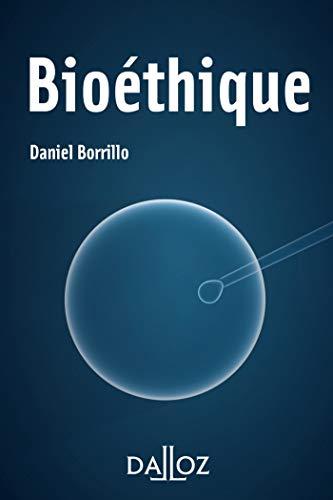 9782247089369: bioéthique (édition 2011)