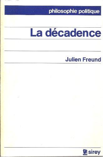 9782248009830: Politique et impolitique (Philosophie politique) (French Edition)