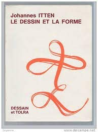 9782249250040: Le Dessin Et La Forme