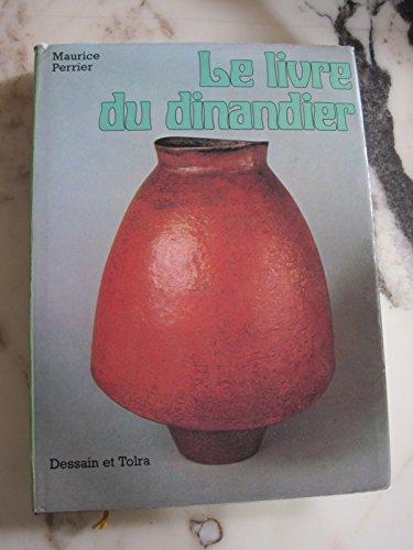 9782249270529: Le livre du dinandier (French Edition)