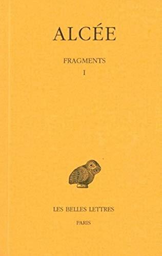 9782251004761: Fragments: 392