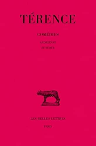 9782251012759: Comedies: 102