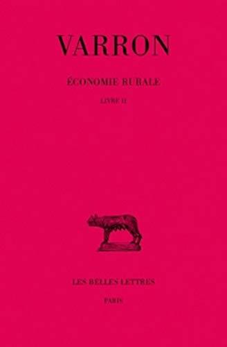 9782251013299: Économie rurale (Collection Des Universites de France Serie Latine) (French Edition)