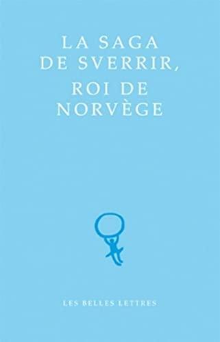 Saga de Sverrir, roi de Norvège (La): Jonsson, Karl