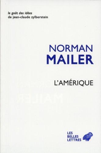 AMERIQUE -L-: MAILER NORMAN
