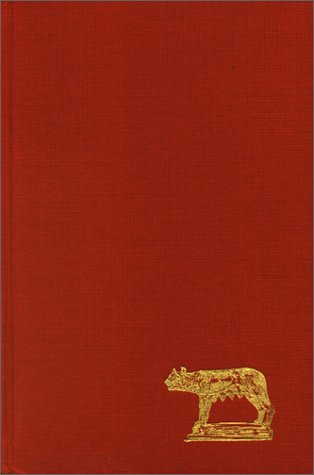 Études des chronologies cicéroniennes. Année 58-57 avant J.-C.: P. Grimal