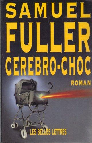 9782251440101: Cérébro-choc