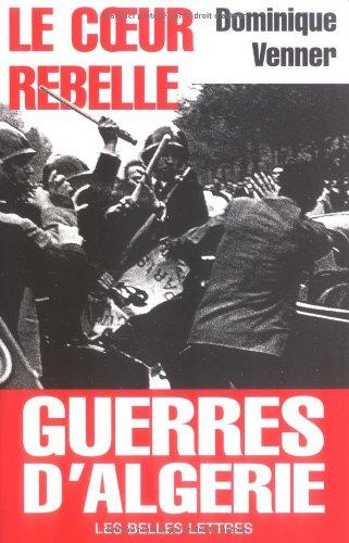 9782251440323: Le Coeur rebelle