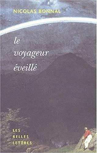 9782251442235: Le Voyageur �veill�