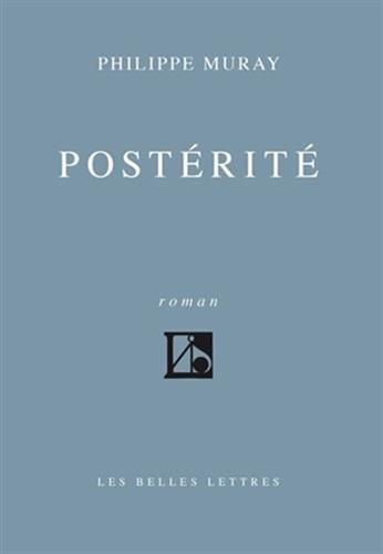 Postérité: Muray, Philippe