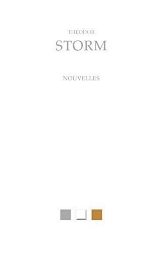 9782251448145: Nouvelles: (1862-1881)