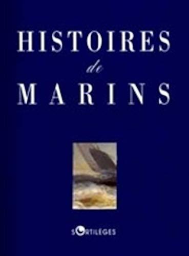 9782251491349: Histoires de marins