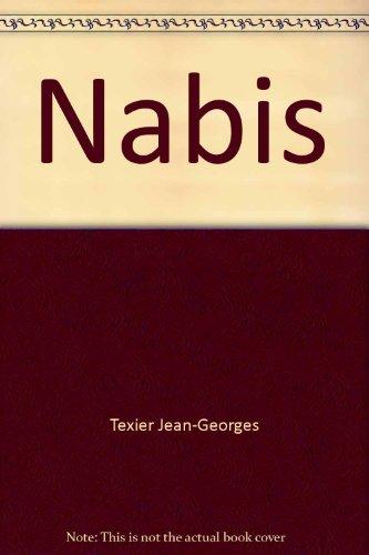Nabis: J.-C. Texier