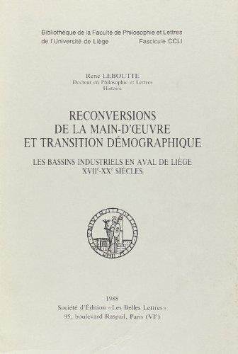 9782251662510: Les Troyens de l'Iliade: Mythe et histoire (Bibliotheque de la Faculte de philosophie et lettres de l'Universite de Liege) (French Edition)