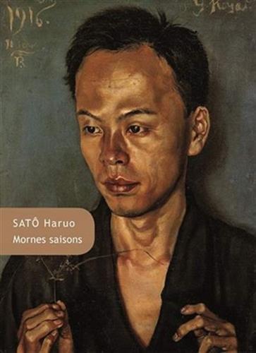 MORNES SAISONS: SATO HARUO