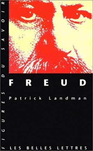 Freud: Patrick Landman