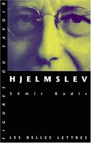 Hjelmslev: Badir, S�mir