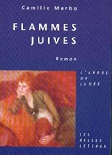 Flammes Juives: Marbo Camille