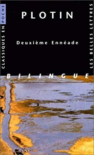 9782251799230: Deuxi�me Enn�ade