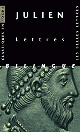 9782251799988: Lettres