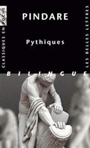 9782251802251: Pythiques