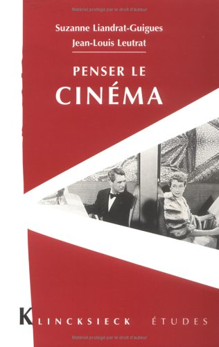 9782252033647: Penser Le Cinema (50 Questions (Paperback)) (French Edition)