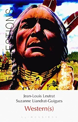 9782252036402: Western(s) (50 Questions (Paperback)) (French Edition)