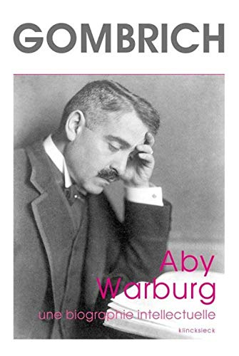 9782252039588: Aby Warburg. Une biographie intellectuelle (French Edition)