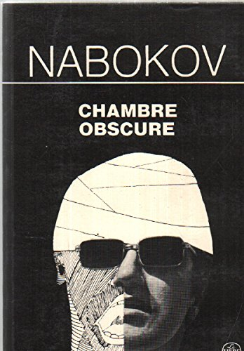9782253000150: Chambre obscure