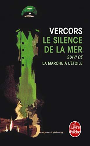 9782253003106: Le Silence de la Mer et Autre Recits (French Edition)