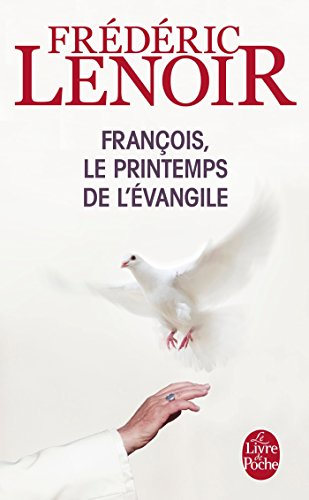 9782253003397: Francois, Le Printemps De L'Evangile (French Edition)