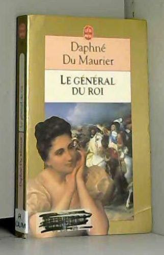 9782253003816: LE GENERAL DU ROI