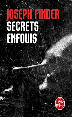 9782253004639: Secrets enfouis