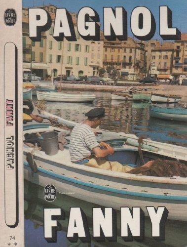 9782253004837: Fanny