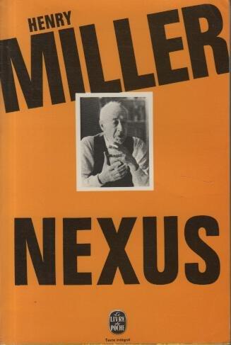 9782253005520: Nexus