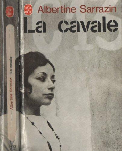 9782253005544: La Cavale (French Edition)