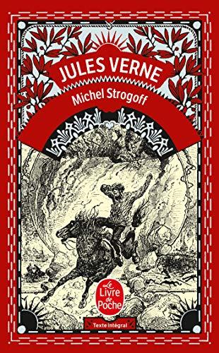 9782253005865: Michel Strogoff (Ldp Classiques) (French Edition)