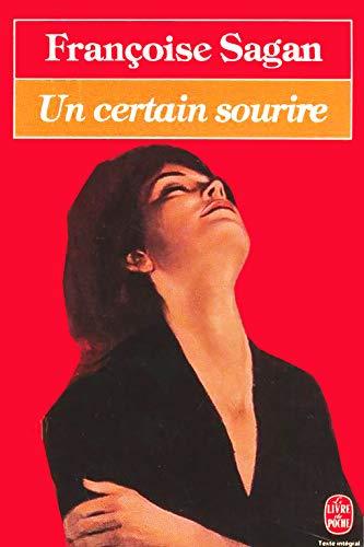 9782253006275: Un Certain Sourire