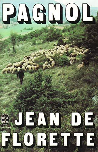 9782253006381: Jean de Florette