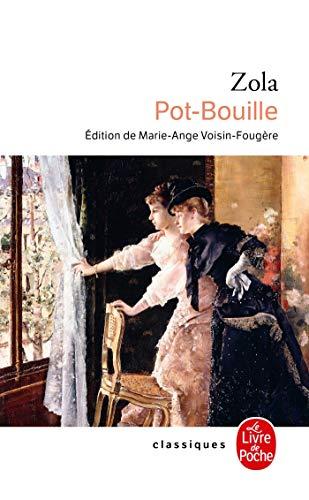 9782253006985: Pot Bouille (Ldp Classiques) (French Edition)