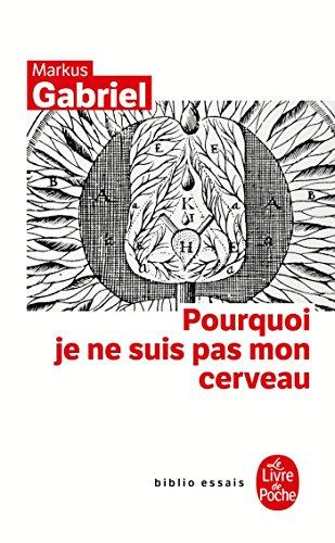 EDMA:ENCYCLOPEDIE DU MONDE ACTUEL:LES ARABES: FAVROD Charles-Henri(Collection dirigée par)